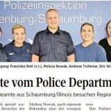 13.06.18-Gaeste-vom-Police-Department