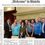 05.05.2018_SZ Welcome in Rinteln